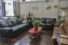 couch-area
