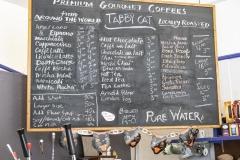 menu-chalkboard